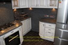 Функциональность вашей кухонной мебели