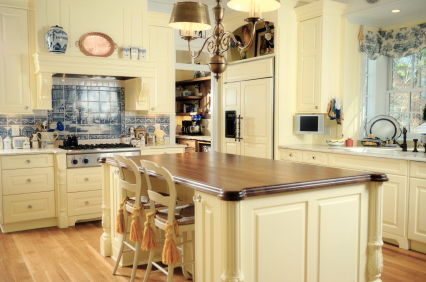 kitchendesigns