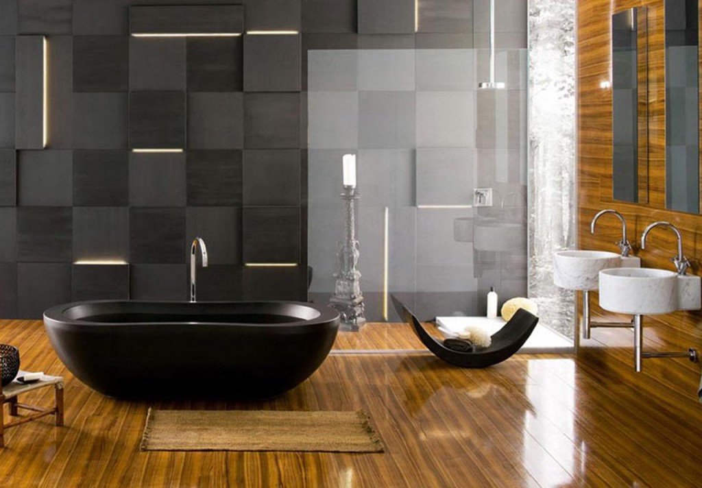 bathtubs_design_by_neutra_04-1024x712