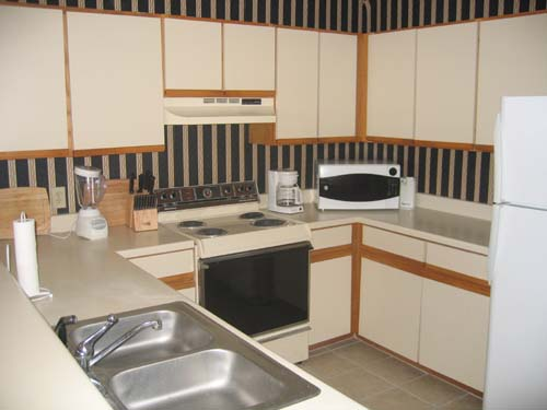 kitchen-design-layout-photo