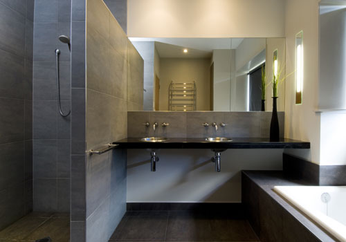 Bathroom-Designs-Pictures