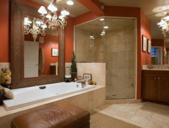 luxury-bathroom-interior-design