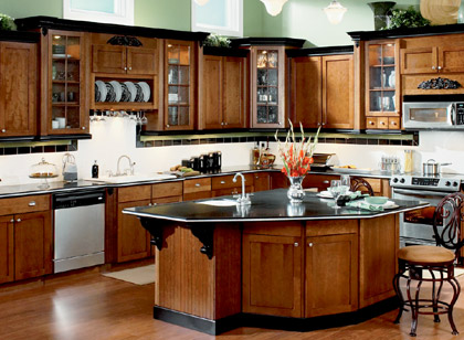 kitchen_design_03