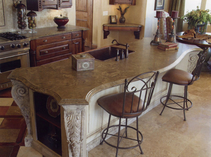 natural-stone-for-countertops
