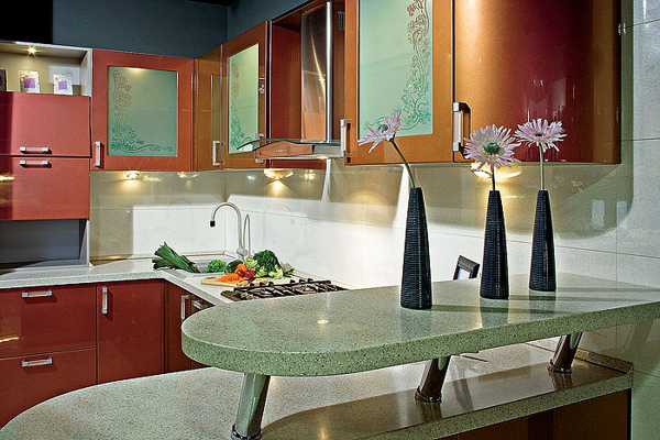 stone-kitchen-countertops-artificial-material-2