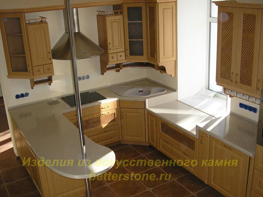 http://betterstone.ru/stone/stolewni/115.jpg